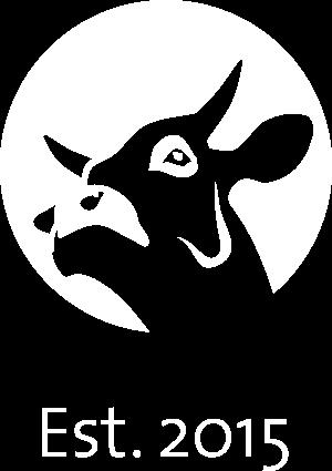 Heiderinder Logo est. 20156