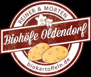Biohöfe Oldendorf