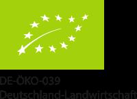 EU-BIO