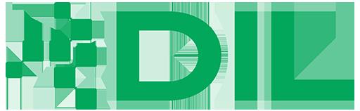 DIL - Deutsches Institut für Lebensmitteltechnik e. V.